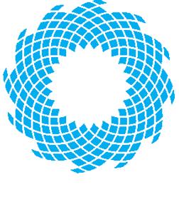 im gears